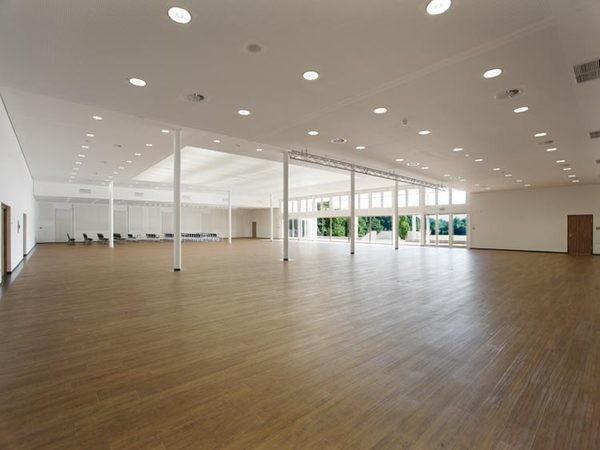 Designhotel tagungszentrum in hannover mieten for Designhotel dortmund