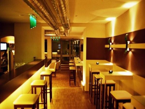 cocktailbar regensburger altstadt in regensburg mieten eventlocation und hochzeitslocation. Black Bedroom Furniture Sets. Home Design Ideas