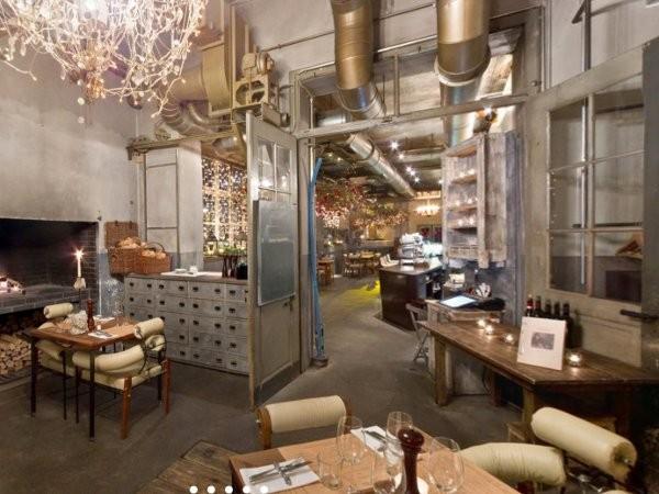 restaurant im historischen wasserwerk in basel mieten eventlocation und hochzeitslocation. Black Bedroom Furniture Sets. Home Design Ideas