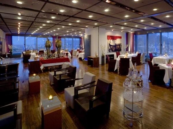 gourmet restaurant in heidelberg mieten eventlocation und hochzeitslocation location. Black Bedroom Furniture Sets. Home Design Ideas