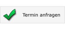 Location Atelier Auer: Terminanfrage